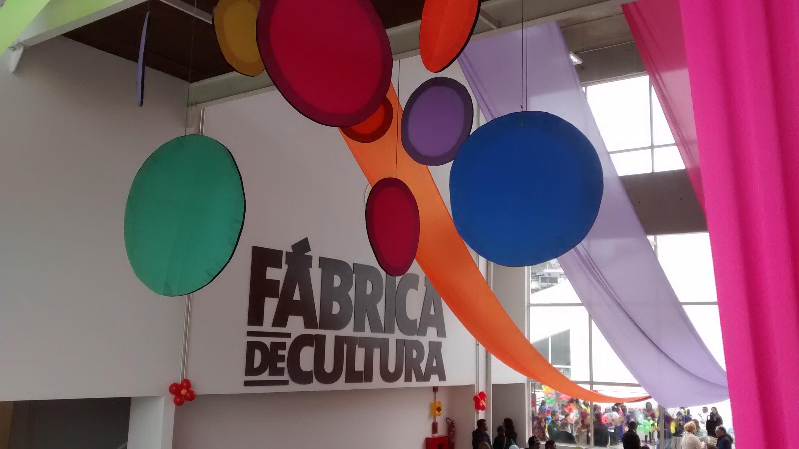 Fábrica Brasilândia 03(Karina Monteiro)