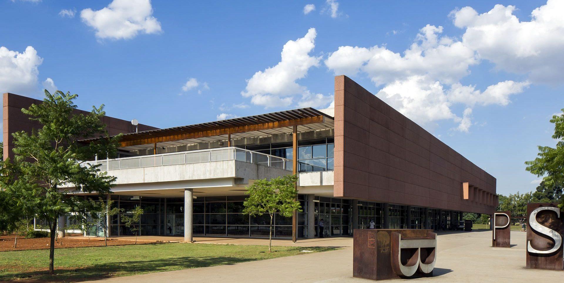 DESTAQUES ESPECIAIS - Secretaria de Cultura e Economia