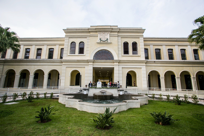 museu_da_imigracao