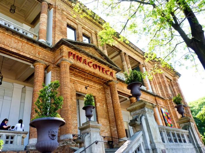 pinacotex