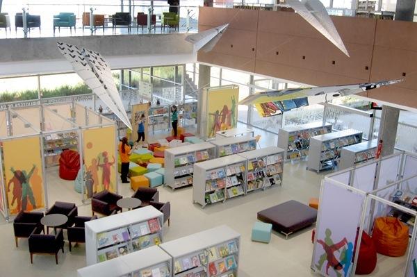 biblioteca-sp2