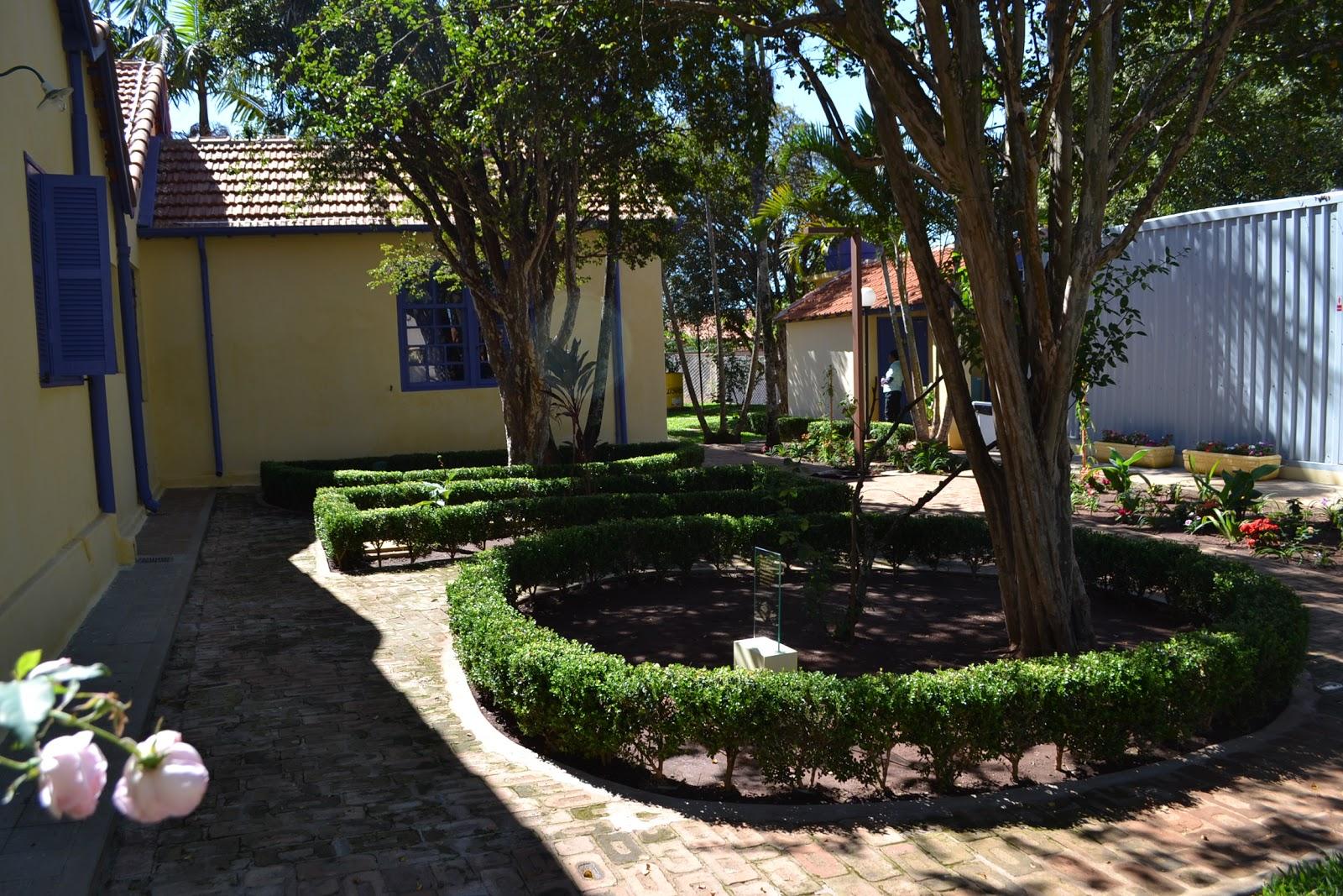 Casa de Portinari_ Crédito André Luís Rezende (1)