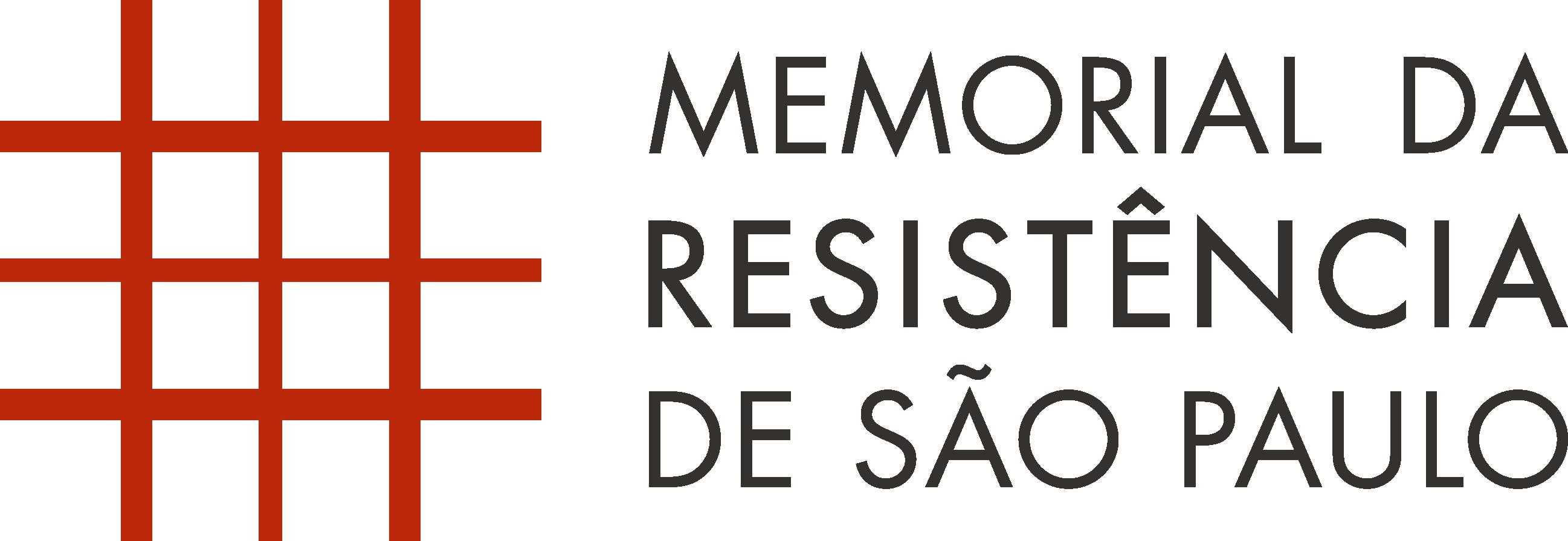 M_RESISTENCIA