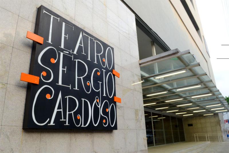 sergio_cardoso