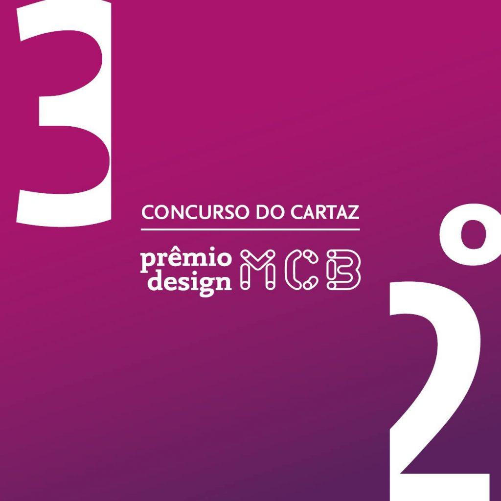 11216a3c52b Museus – Secretaria de Cultura e Economia Criativa do Estado de São ...