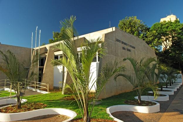 museu-india-vanuire-1