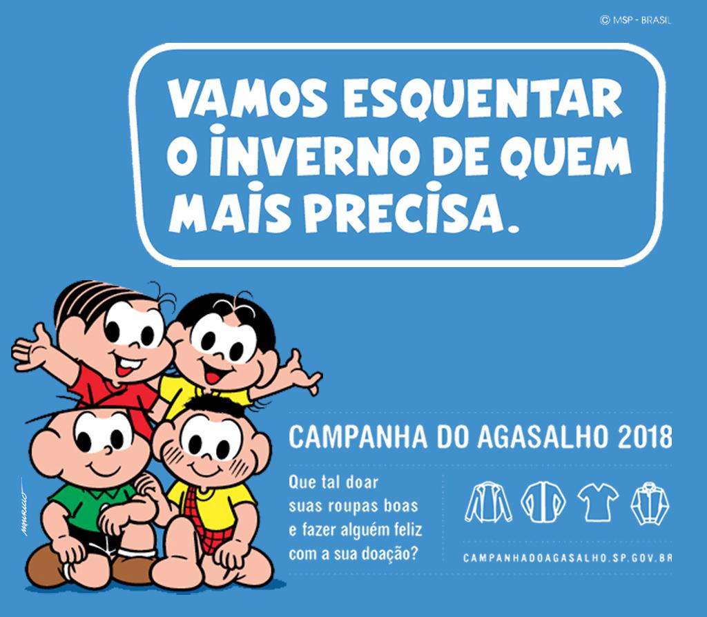 d4438e79886b0 A Secretaria – Secretaria de Cultura e Economia Criativa do Estado de São  Paulo