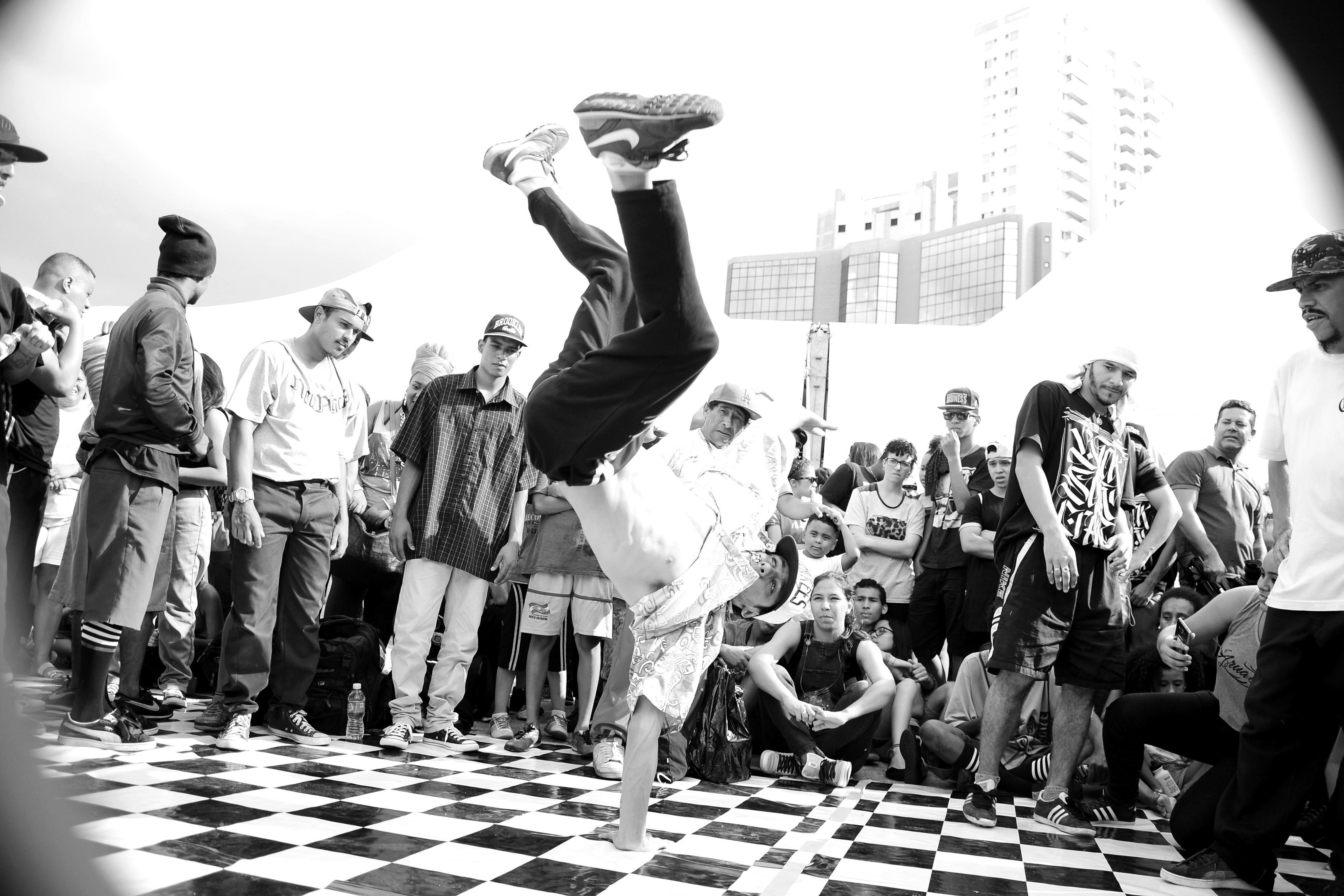 encontro de hip hop sao paulo dia todo 2236