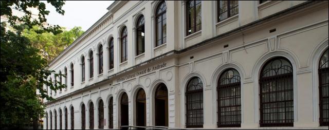 2fabf3756124e A Secretaria – Secretaria de Cultura e Economia Criativa do Estado de São  Paulo