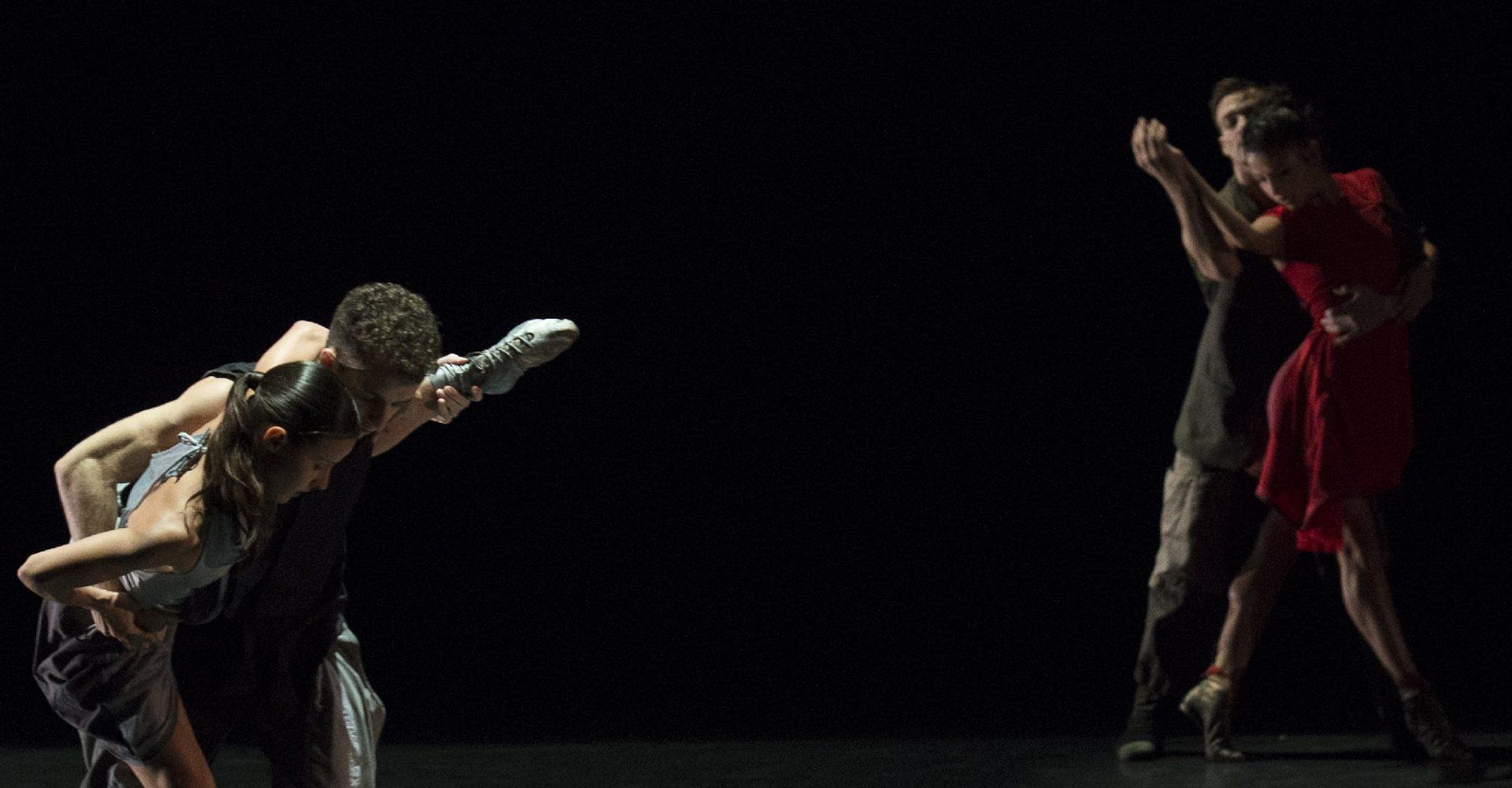 8723b60778 dança – Secretaria de Cultura e Economia Criativa do Estado de São Paulo