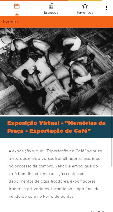 24a3bab20 DESTAQUES ESPECIAIS – Secretaria de Cultura e Economia Criativa do ...