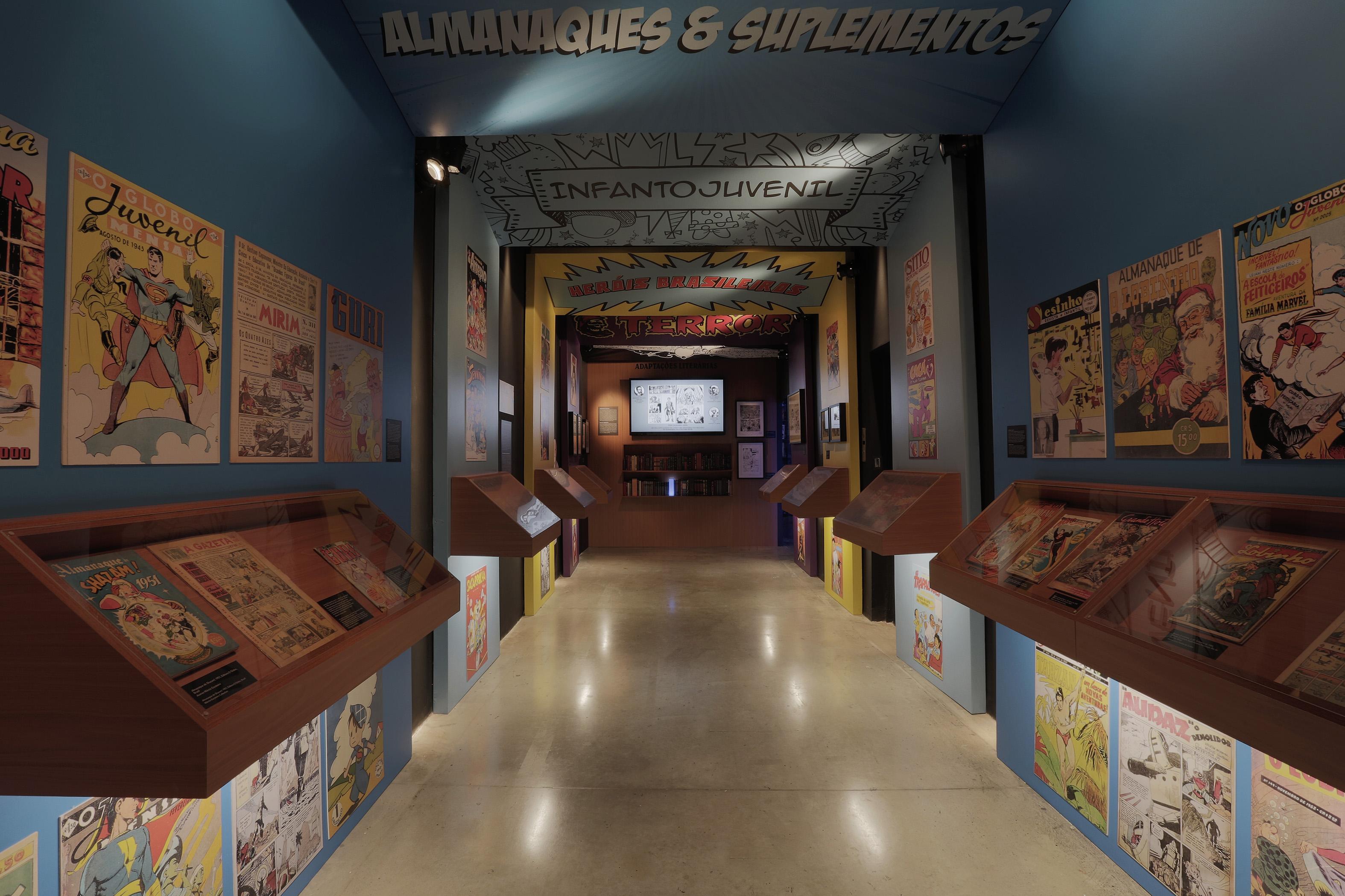2604ec9419 Exposição – Secretaria de Cultura e Economia Criativa do Estado de ...