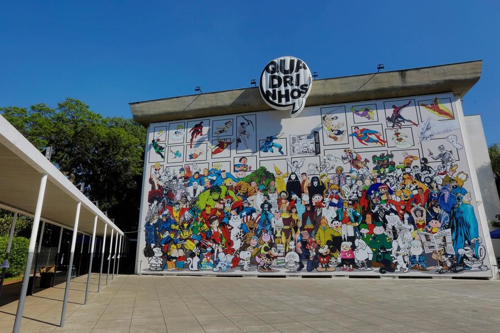 dd69f14d5 Exposição – Secretaria de Cultura e Economia Criativa do Estado de ...