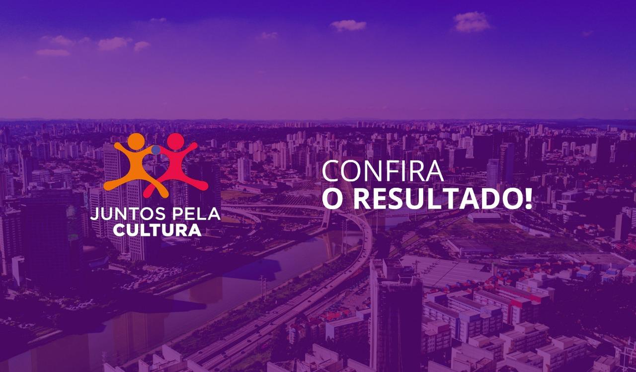 Virada SP, Circuito SP e Tradição SP: Confira os municípios selecionados