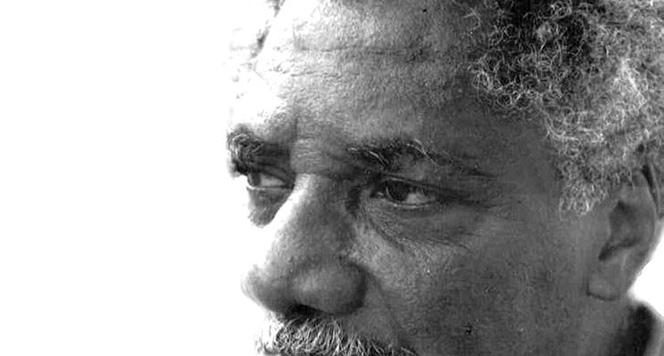 SP Escola de Teatro lança prêmio nacional para jovens dramaturgos negros