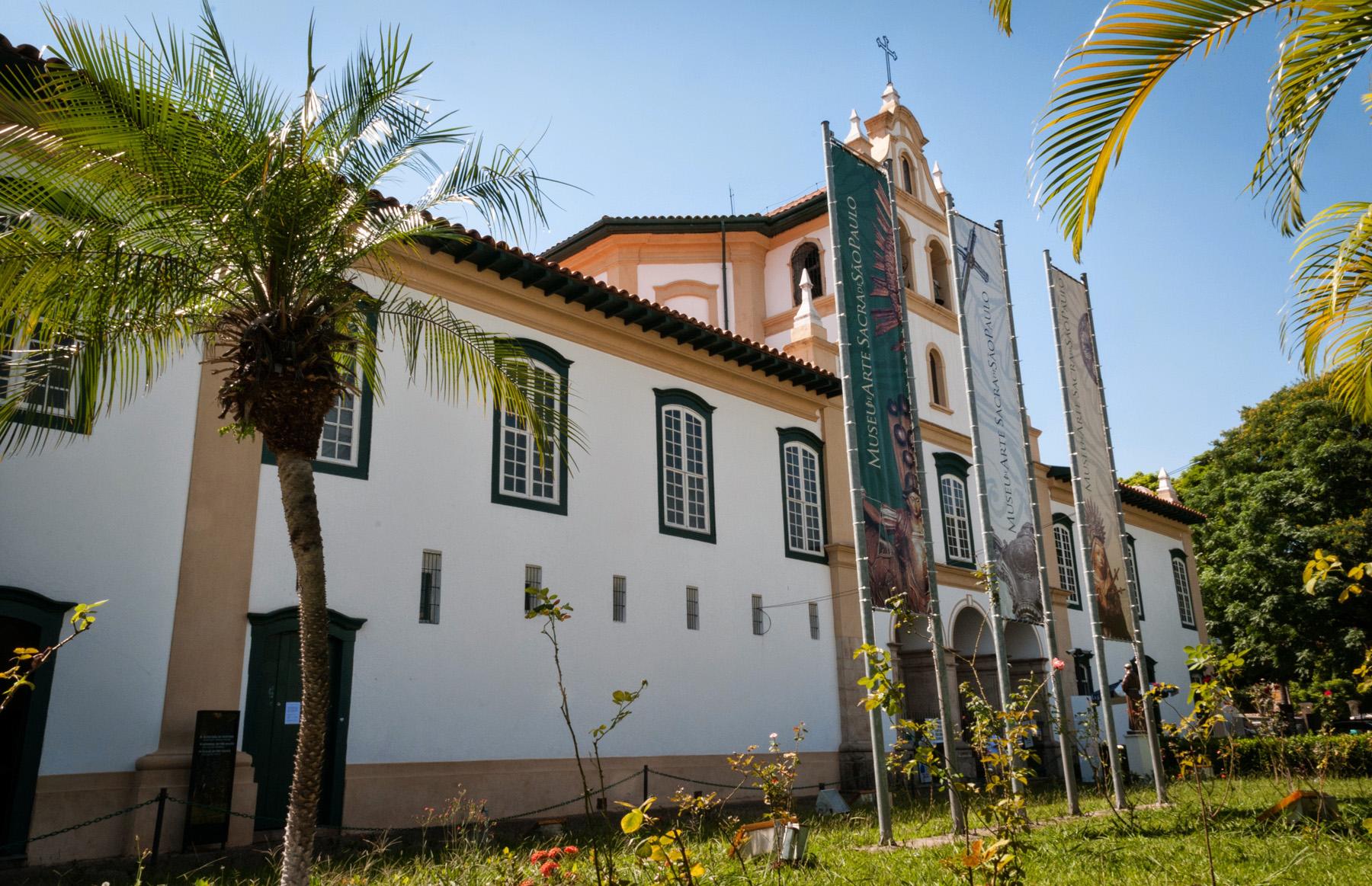 """Campanha Sonhar o Mundo leva programação com tema """"Cultura como Direito"""" aos museus"""