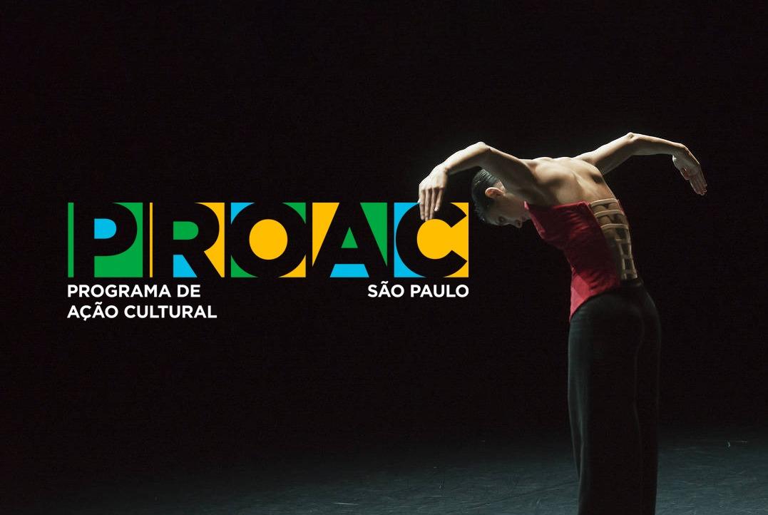 ProAC Expresso Editais: Secretaria de Cultura e Economia Criativa prorroga prazo para indicação de comissões
