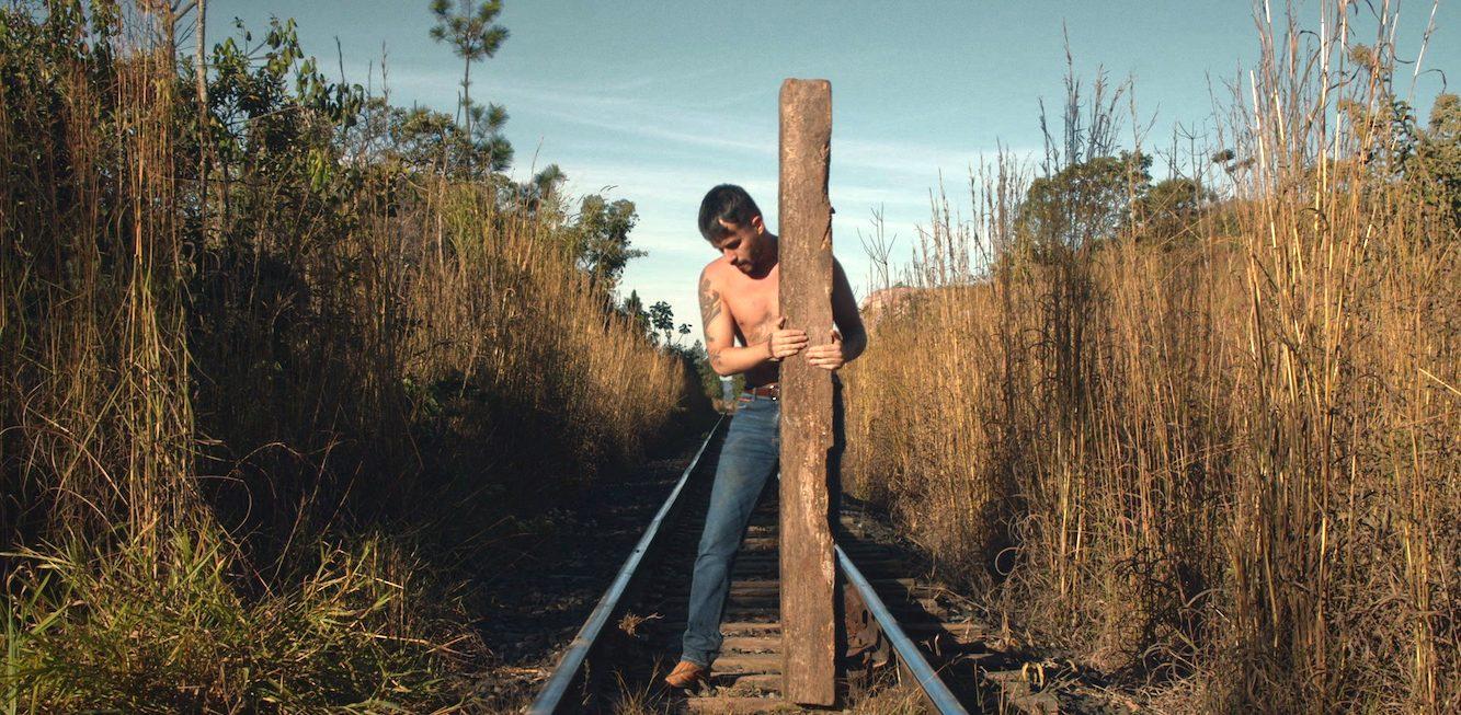 João Trevisan: Corpo e Alma