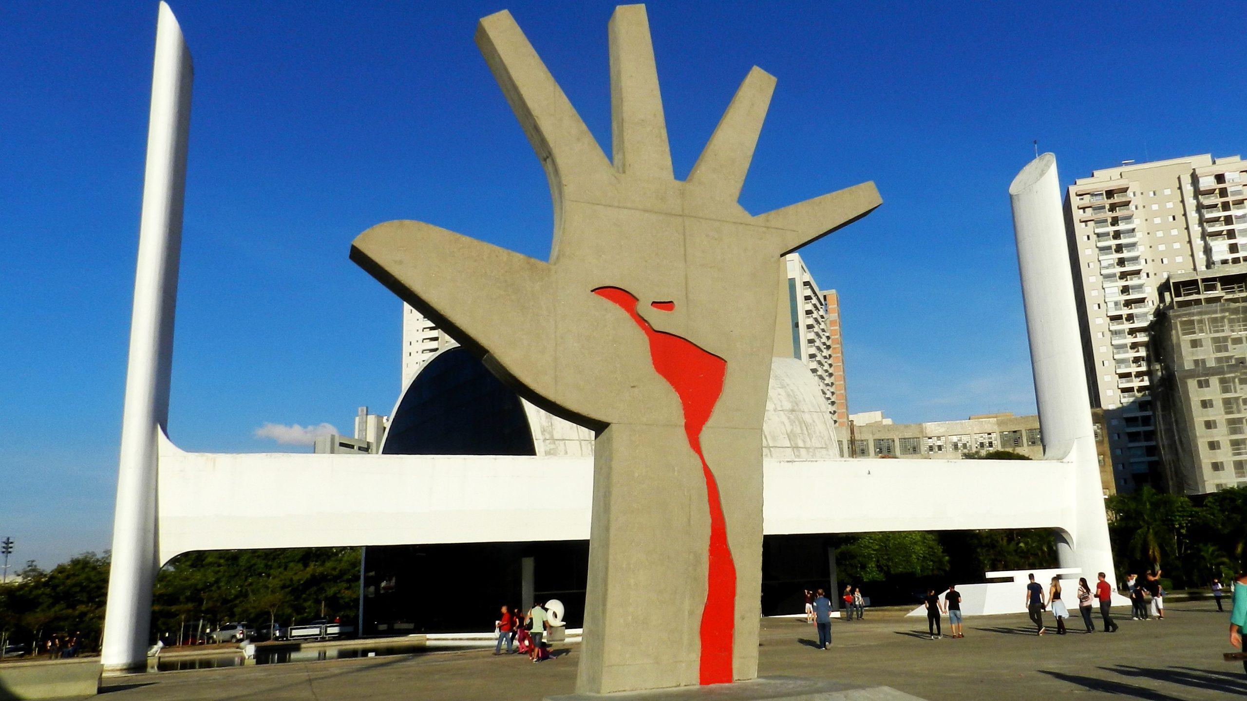 Museu Índia Vanuíre realiza homenagem ao Dia Internacional dos Povos  Indígenas – Secretaria de Cultura e Economia Criativa do Estado de São Paulo