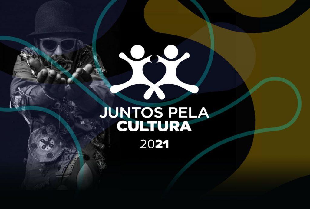 Programa de fomento do Governo do Estado de São Paulo bate recorde de inscrições