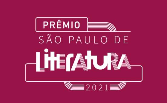 Secretaria de Cultura abre inscrições para o Prêmio SP de Literatura