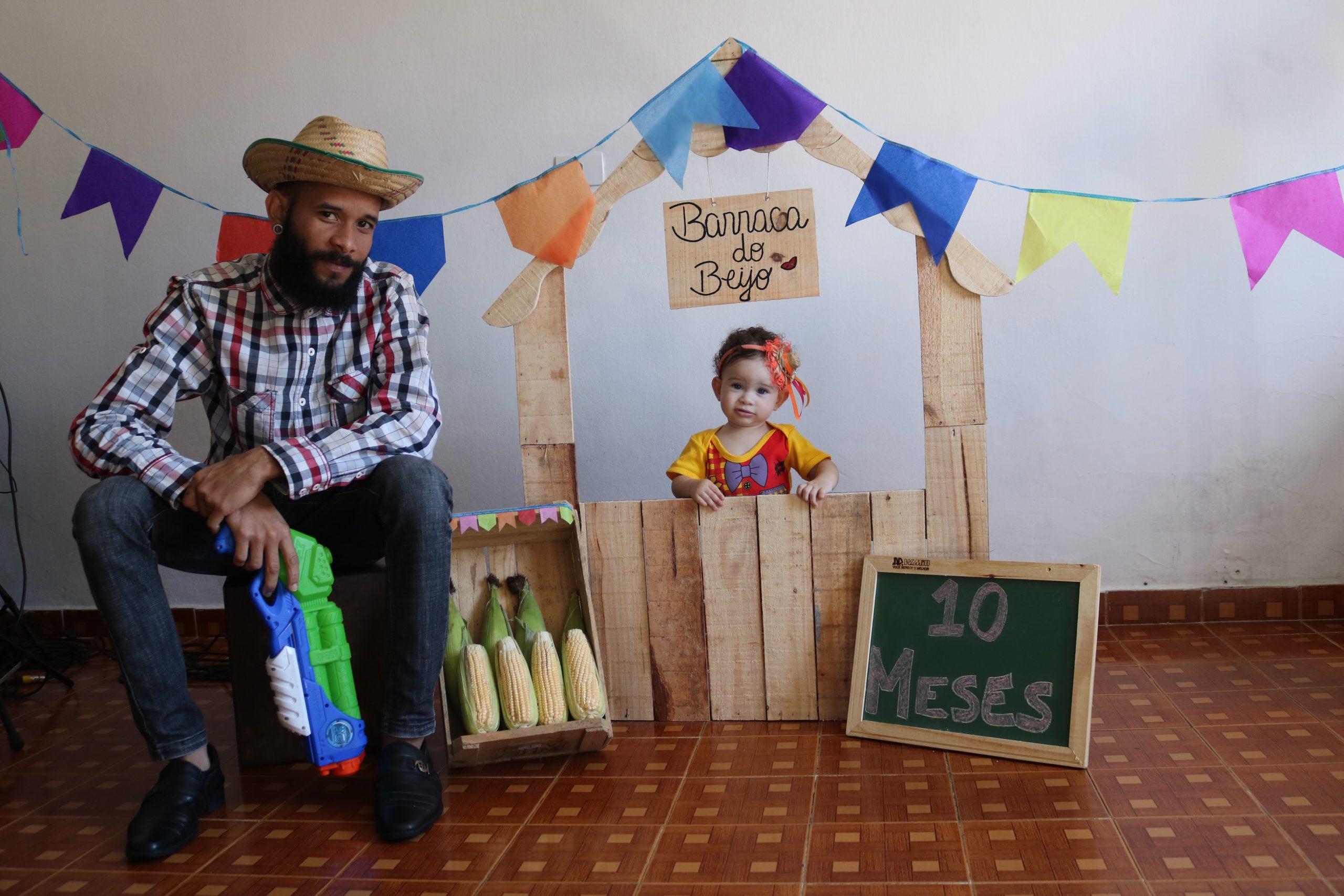 Secretaria de Cultura dá dicas de presentes e passeios para o Dia dos Pais