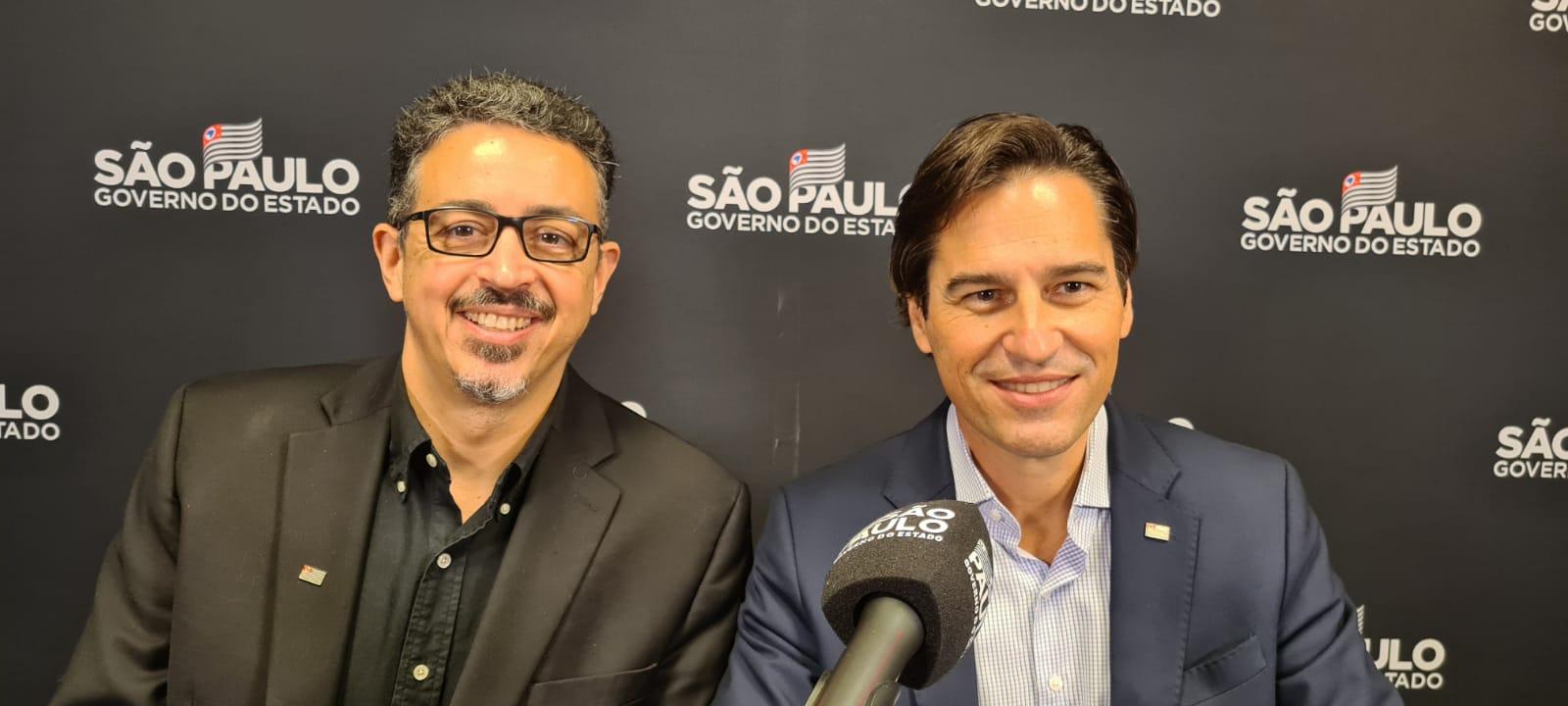 Estado de São Paulo terá semana de destaque na Expo Dubai