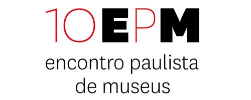 10EPM